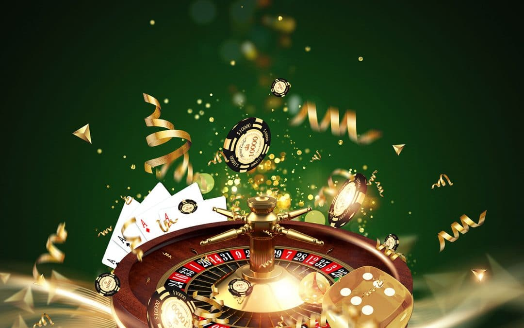 Den bedste casino velkomstbonus uden indbetaling?