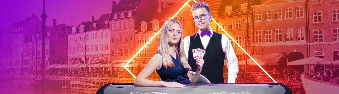 Casino.dk nu med nyt tema og design