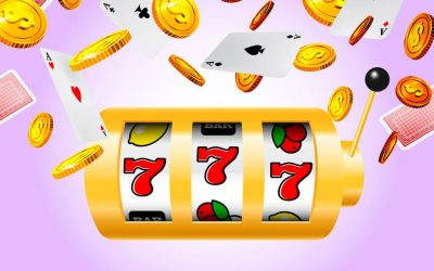 Mnsdags free spins | Cash spins | Gratis Chancer