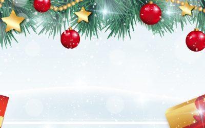 Årets casino julekalender 2020 med jule-bonusser