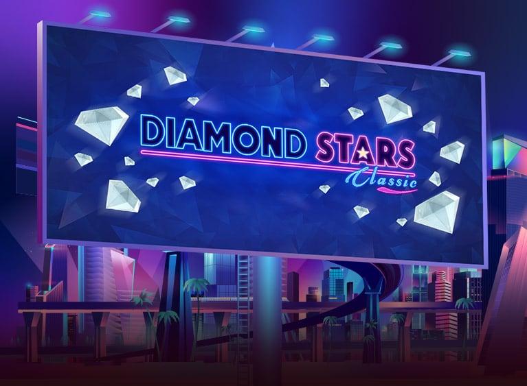Ny bonuskode til PokerStars Casino