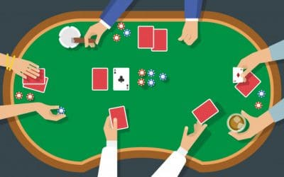 Sådan bliver du casino dealer i Danmark