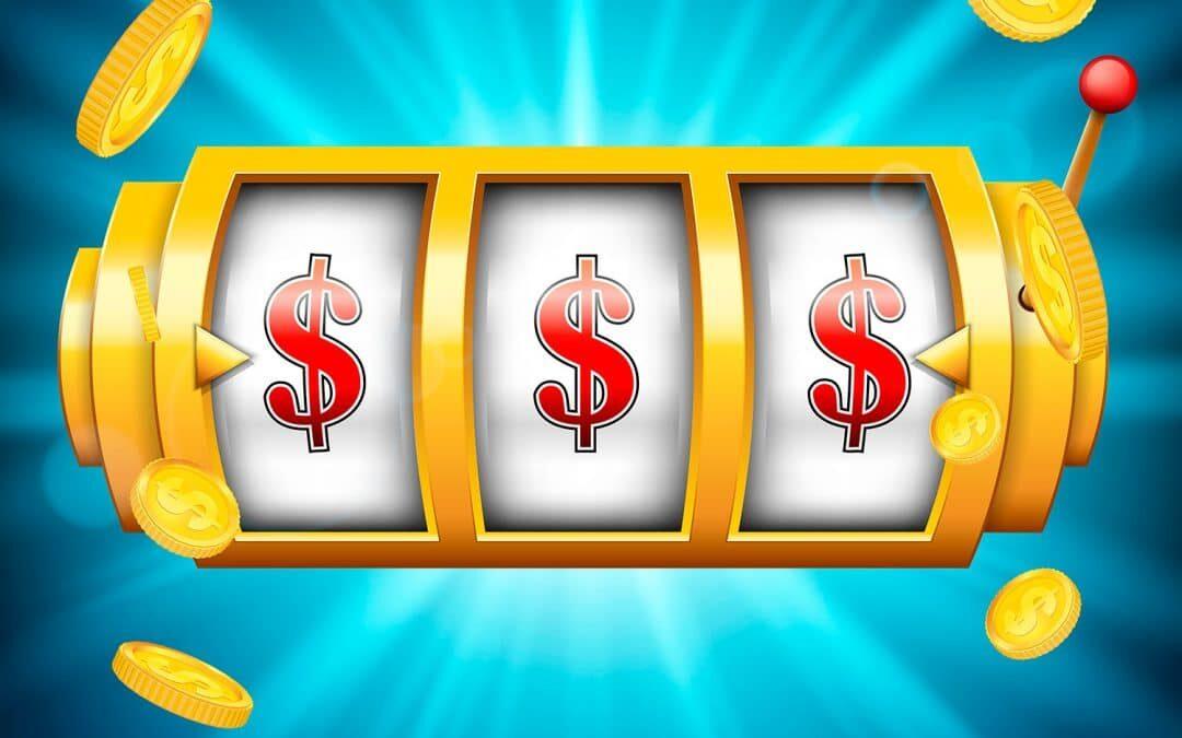 Hvad er online casino bonuskoder?