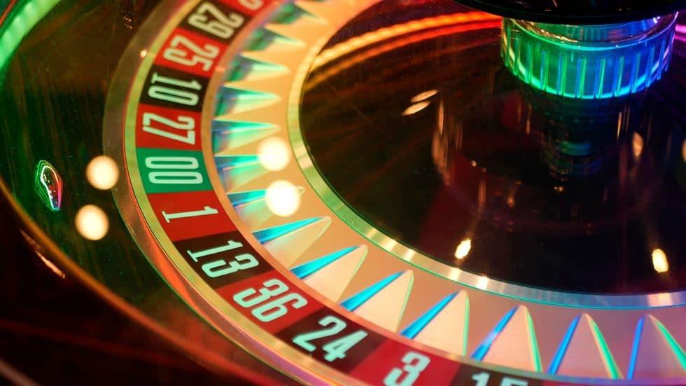 Kendte metoder til at forudsige tallene i roulette