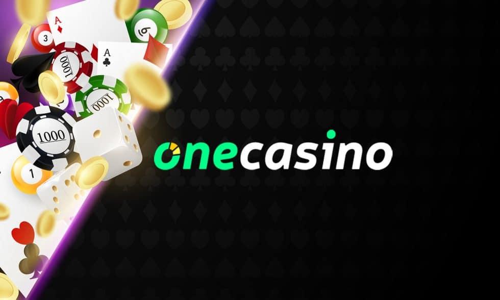 Få 75 kr. gratis uden indbetaling på nyt casino – (velkomstbonus)